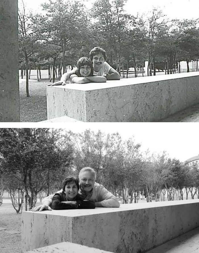 couple photographs 17 (1)