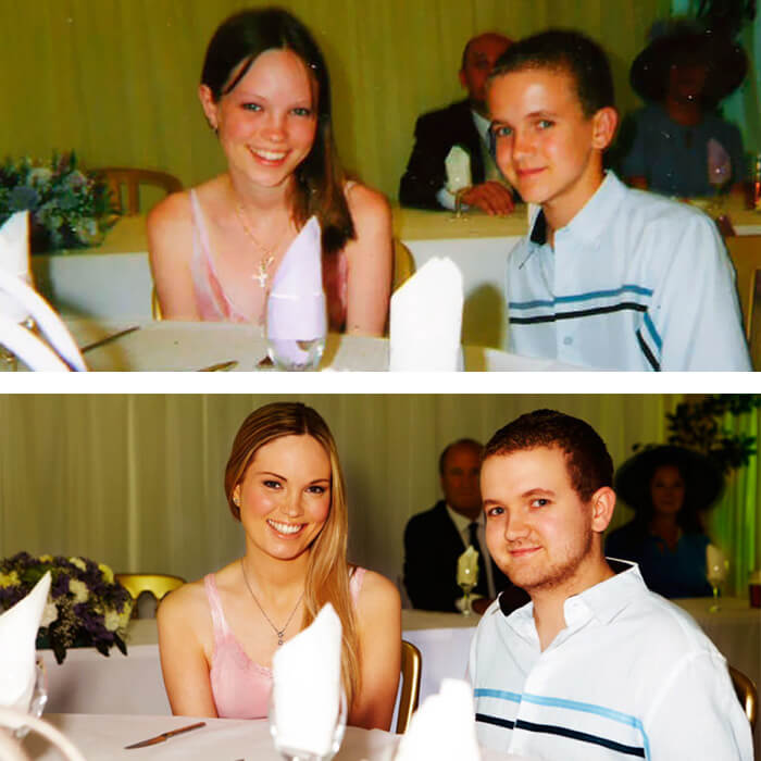couple photographs 19 (1)