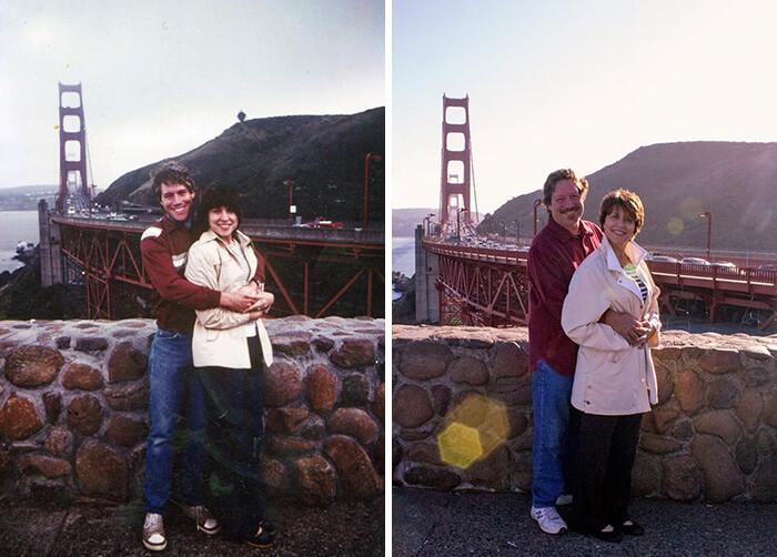 couple photos 26 (1)