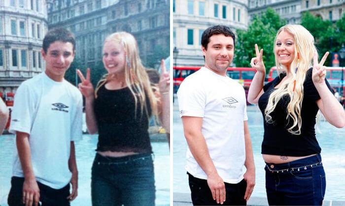 couple photos 27 (1)