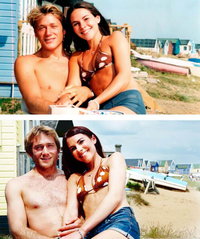 couple photos 28 (1)