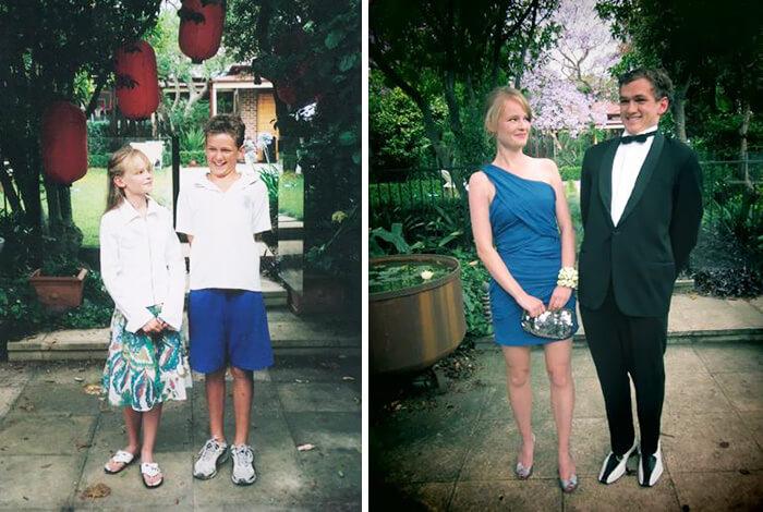 couple photos 30 (1)