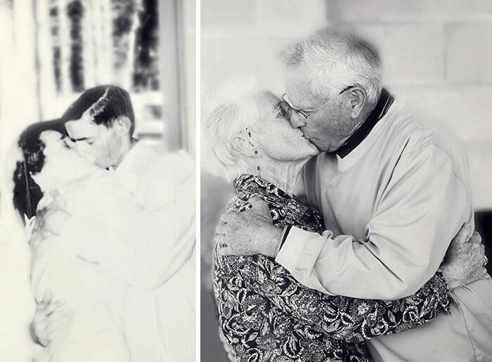 couple photos 4 (1)