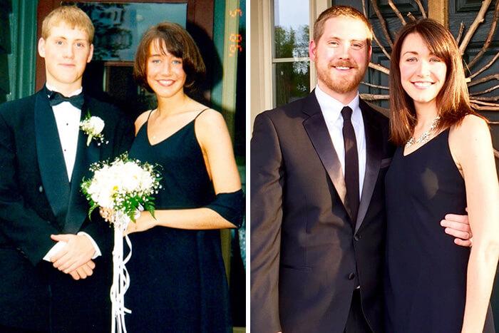 couple photos 5 (1)