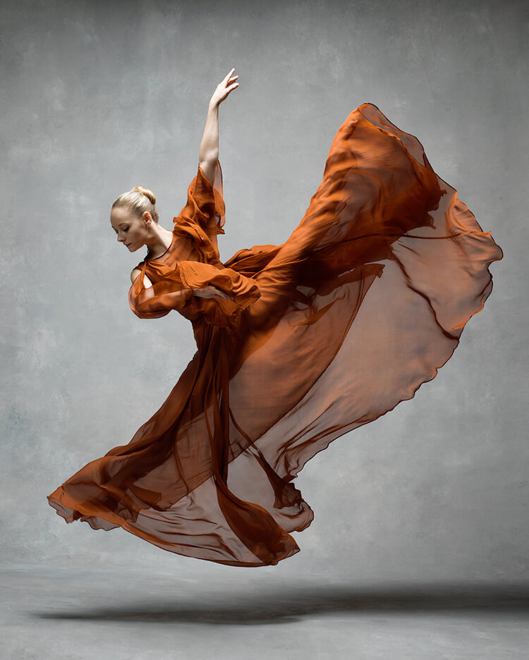 dancers in motion (1)