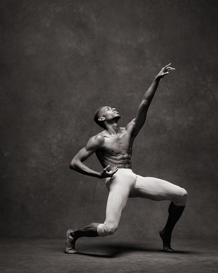 dance in motion 11 (1)