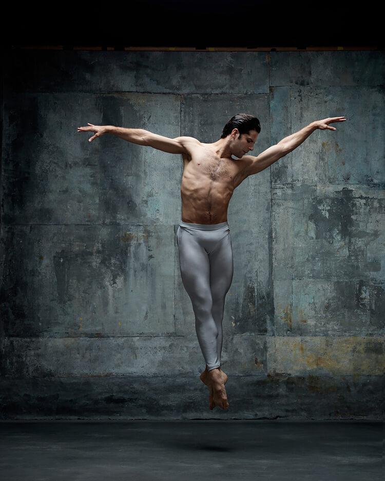 dance in motion 12 (1)