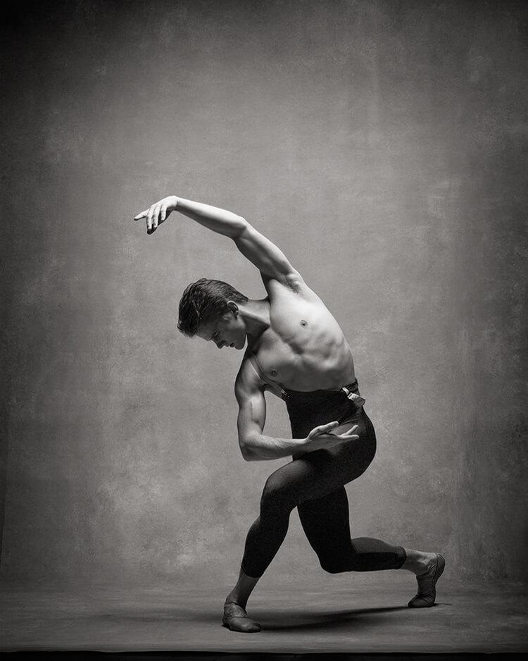 dance in motion 6 (1)