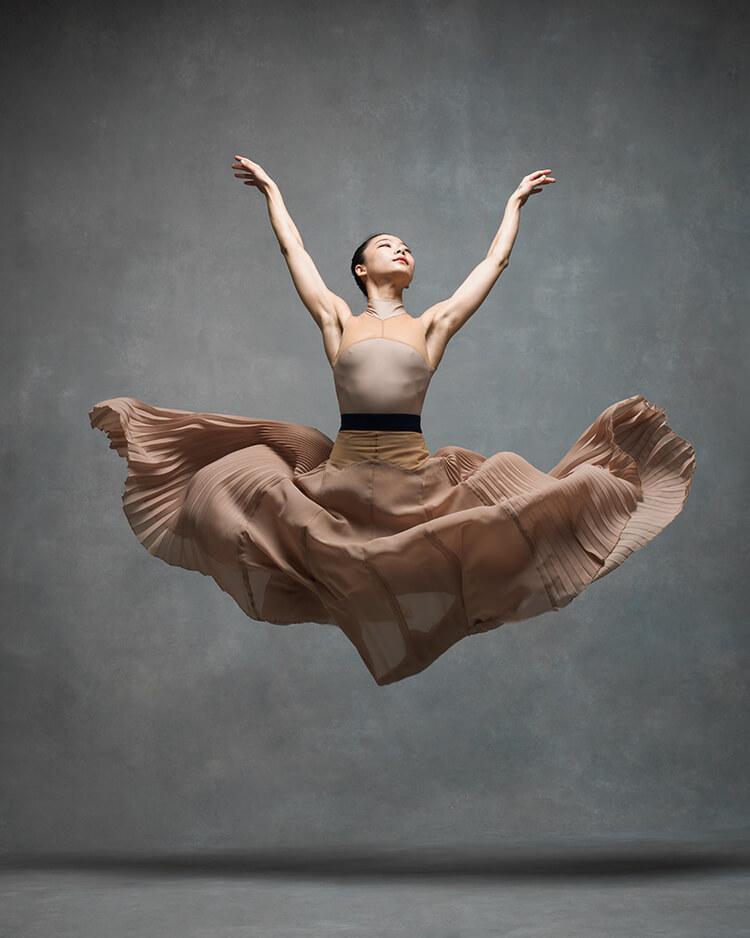 dance in motion 7 (1)