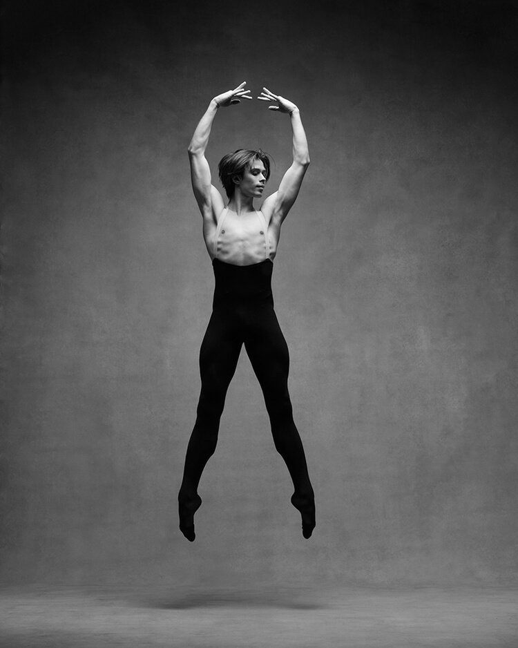 dance in motion 8 (1)