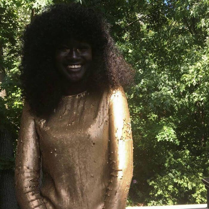 dark skin model melanin 2 (1)