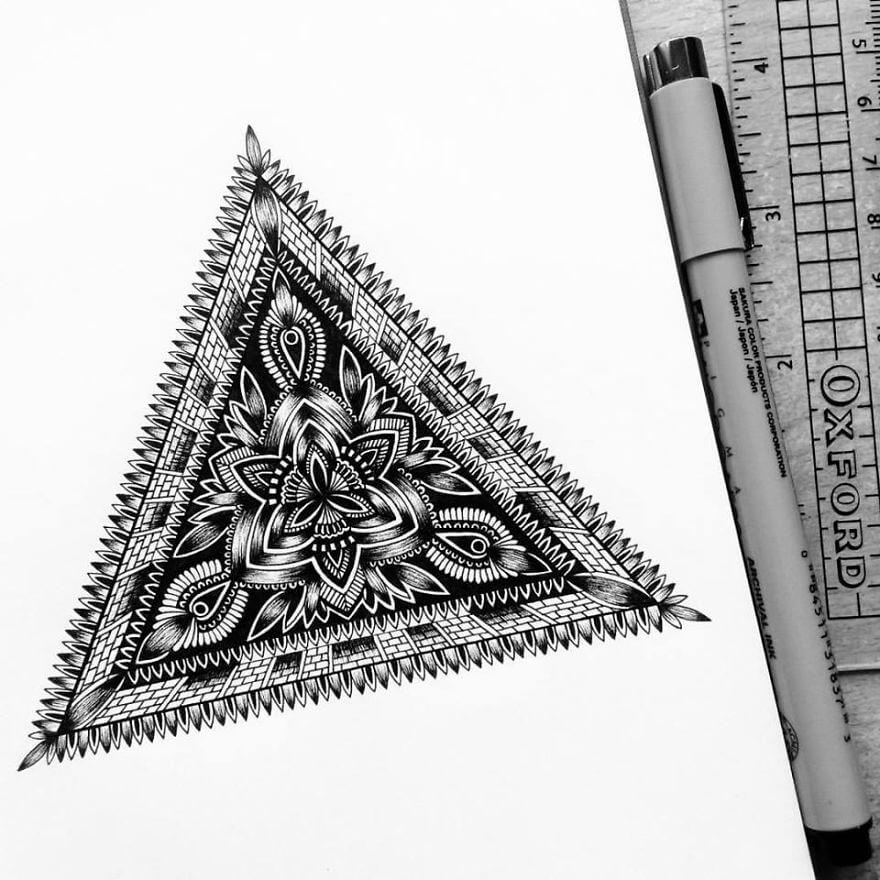 detailed drawings 22 (1)
