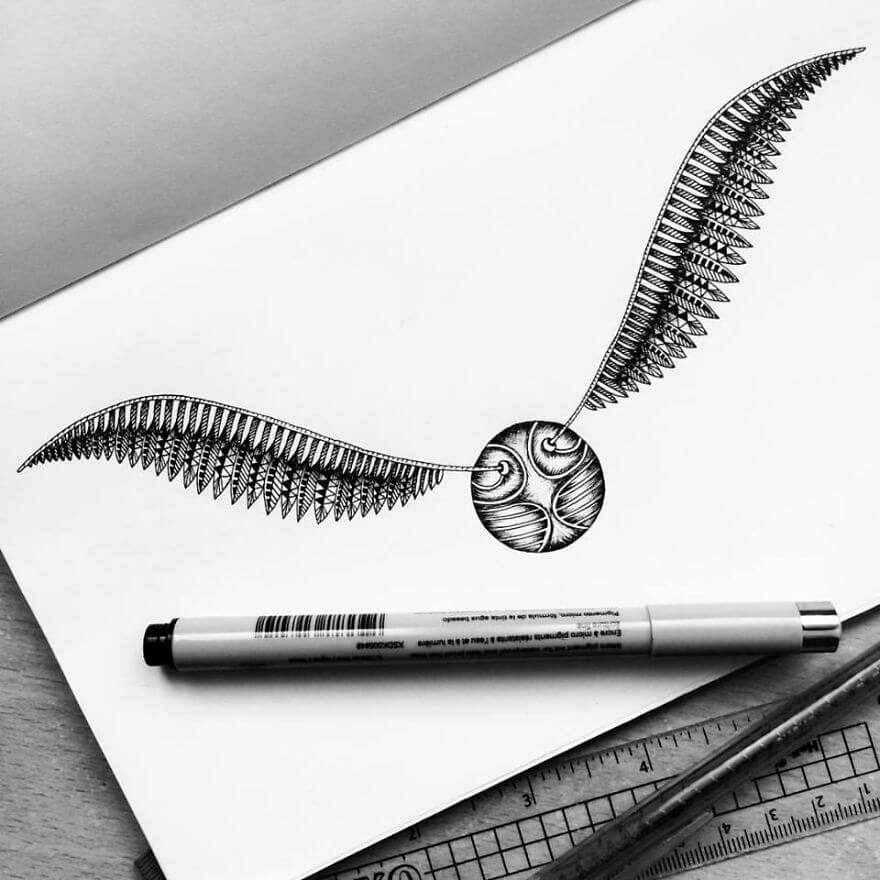 detailed drawing 7 (1)