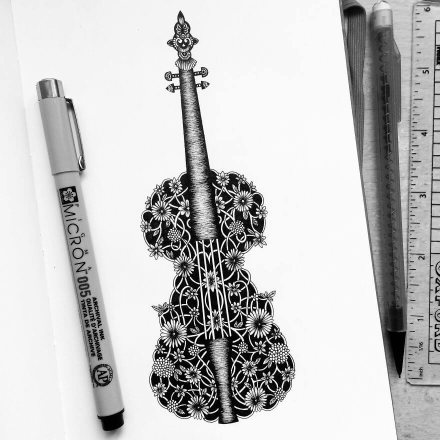 detailed drawing 8 (1)