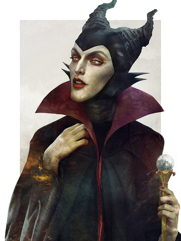 disney villains 10 (1)
