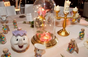 disney wedding centerpieces feat (1)