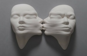 face sculptures feat (1)