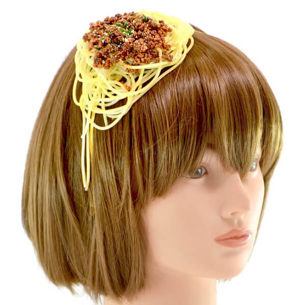 fake food accessory (1)