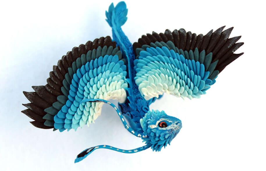 fantasy animal sculptures 12 (1)