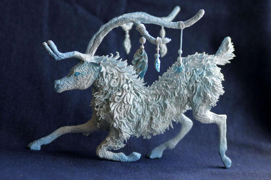 fantasy animals 14 (1)
