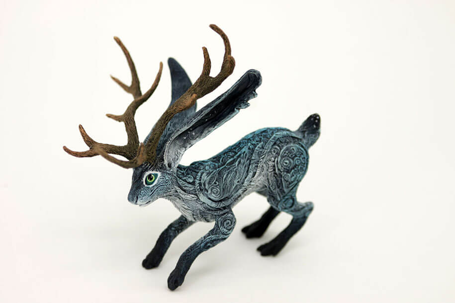 fantasy animals 15 (1)