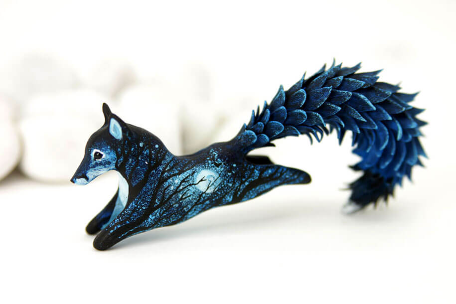 fantasy animals 3 (1)