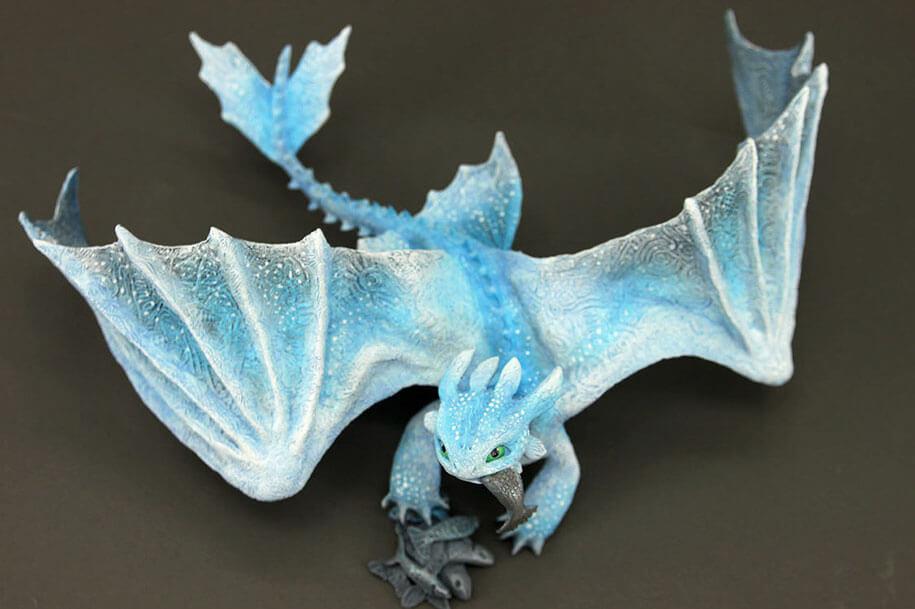 fantasy animals 4 (1)