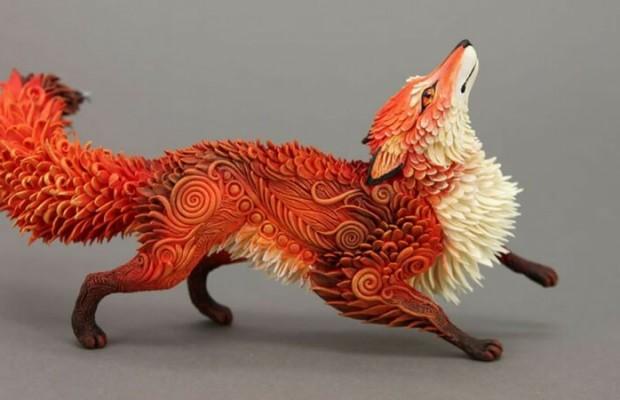 fantasy animals feat (1)