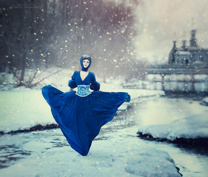fantasy art photography 11 (1)
