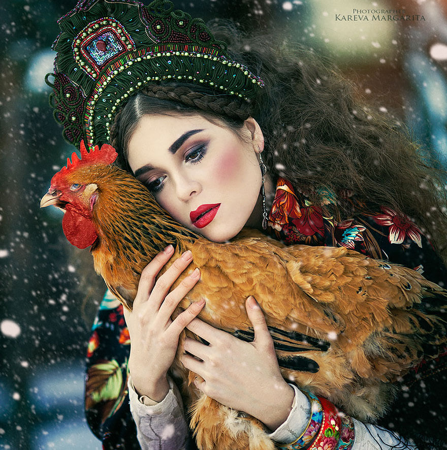 fantasy art photography 12 (1)