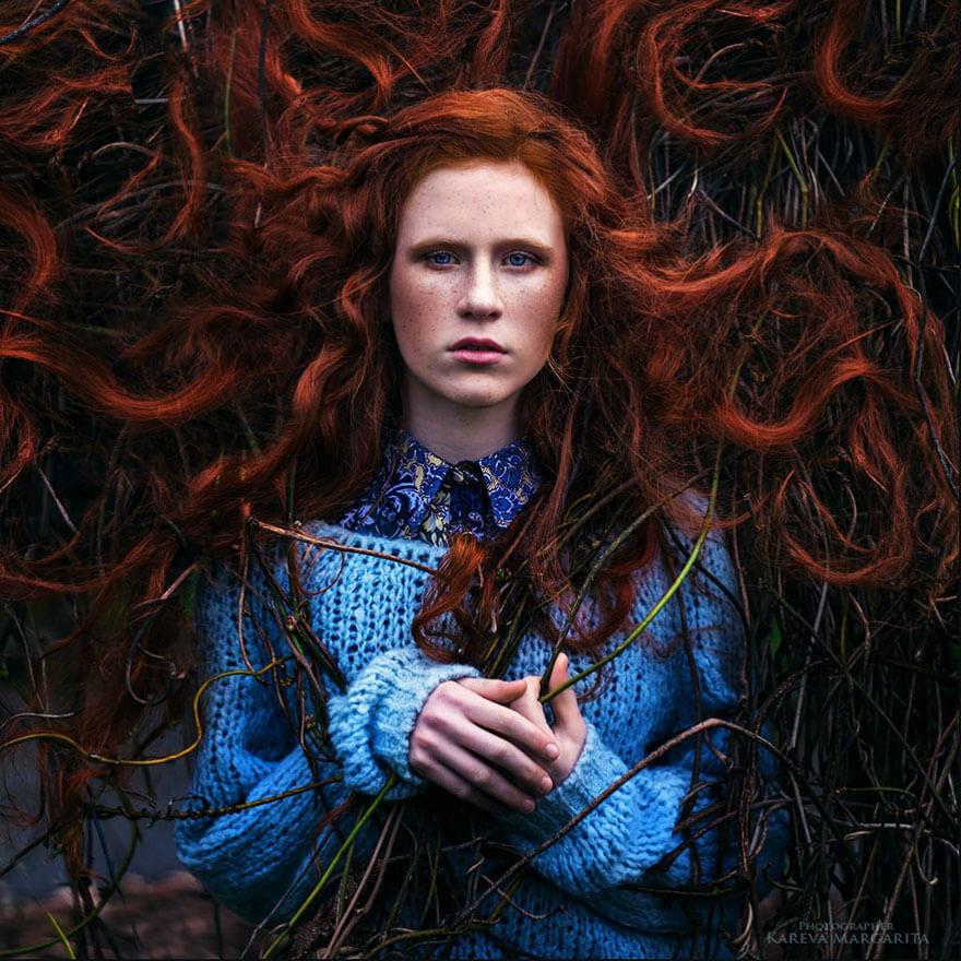 fantasy art photography 15 (1)