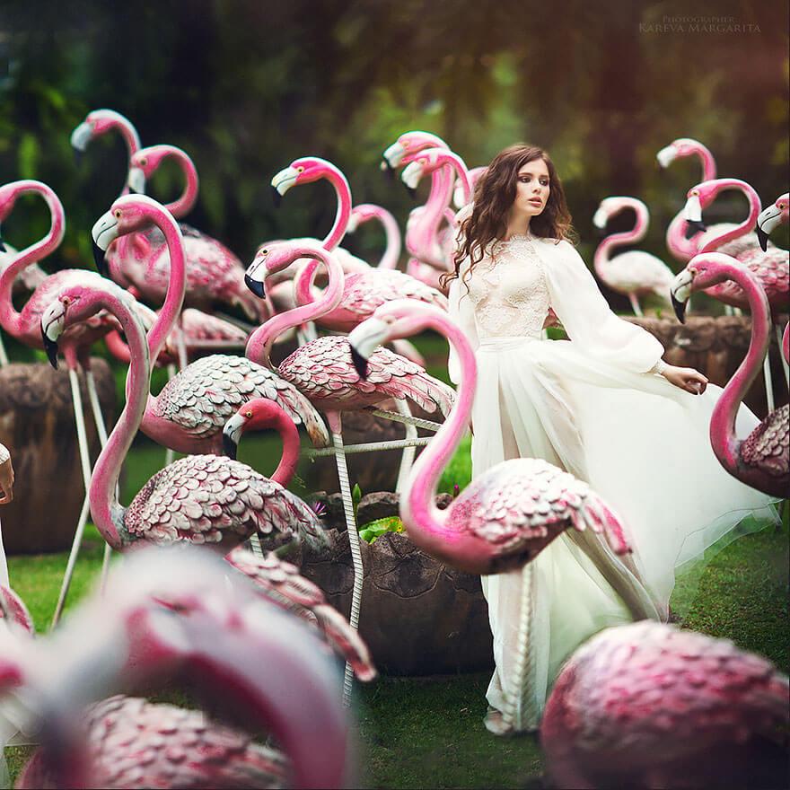 fantasy art photography 17 (1)