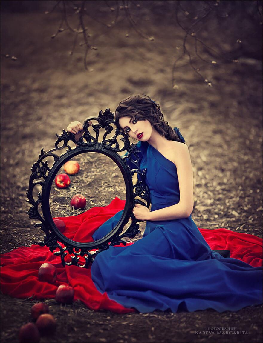 fantasy art photography 18 (1)