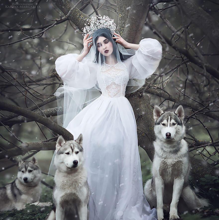 fantasy art photography 19 (1)