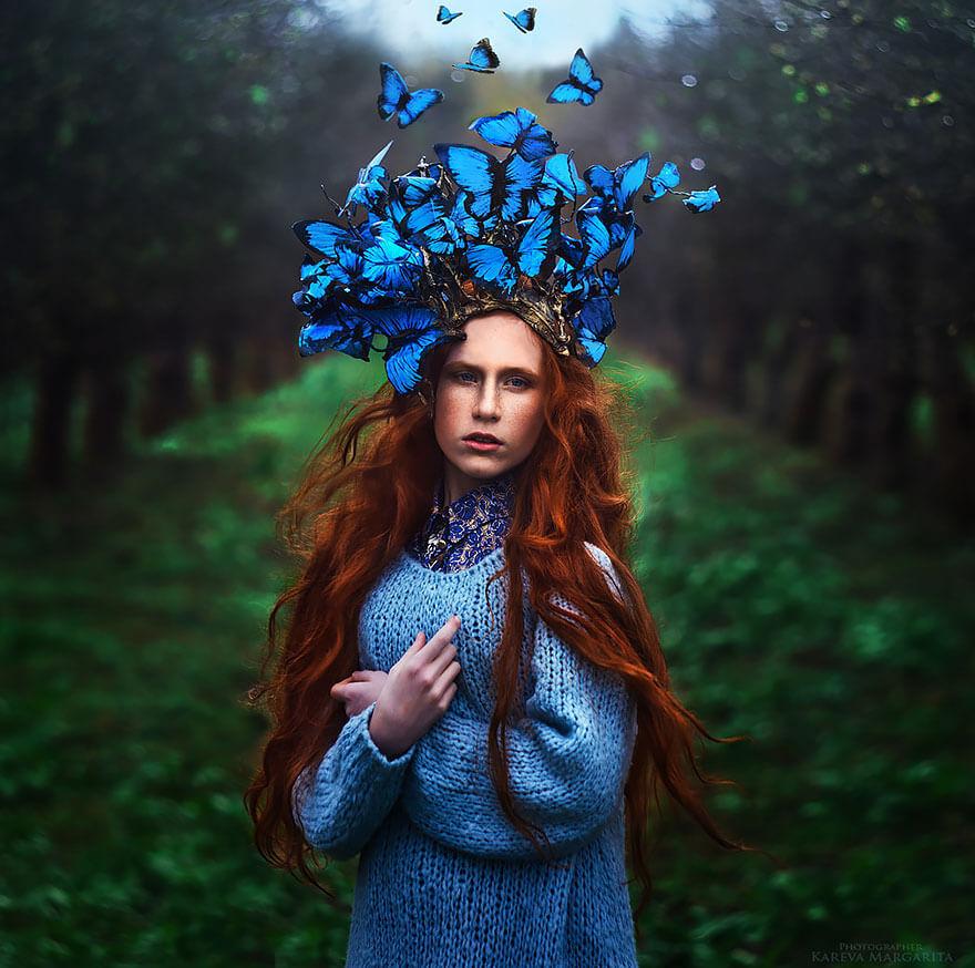 fantasy art photography 20 (1)