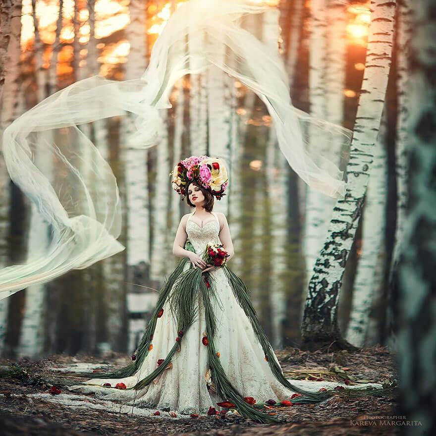 fantasy pictures 26 (1)