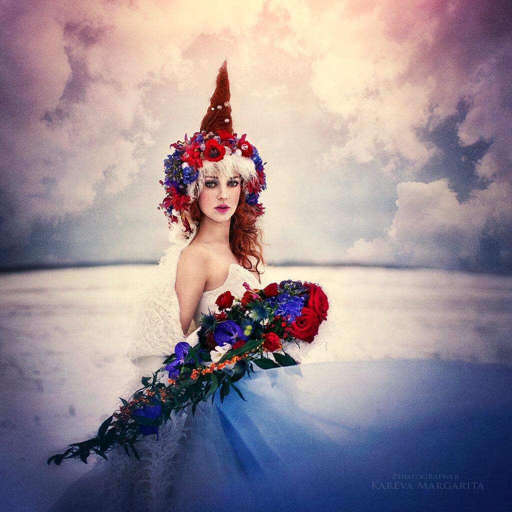 fantasy photography 3 (1)