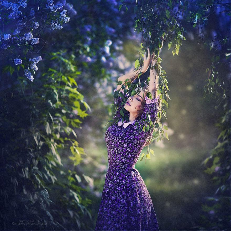fantasy photography 31 (1)