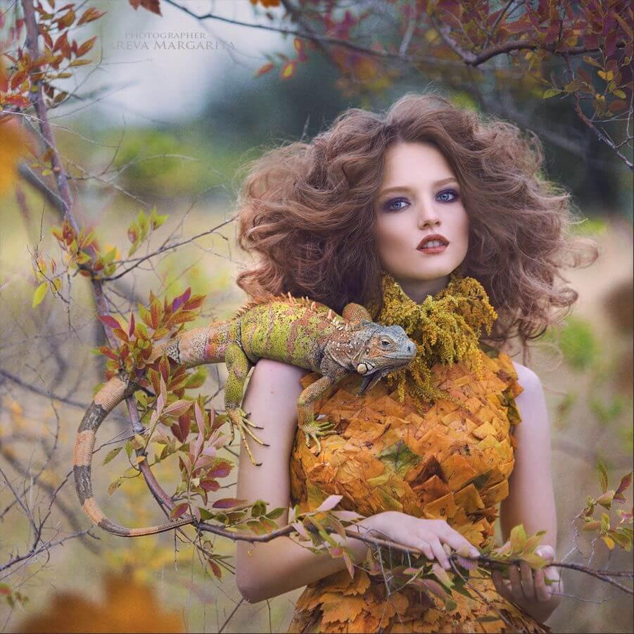 fantasy photography 4 (1)
