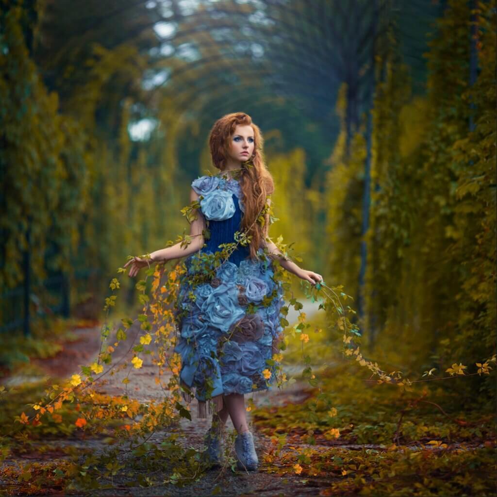 fantasy photography 6 (1)