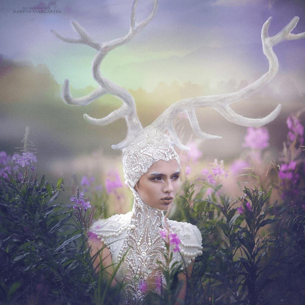 fantasy photography 7 (1)