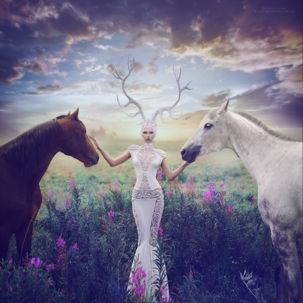 fantasy photography 8 (1)