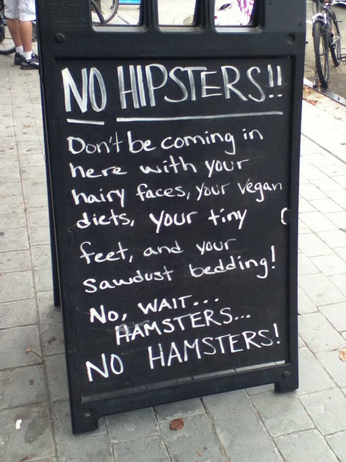 funny chalkboard signs (1)