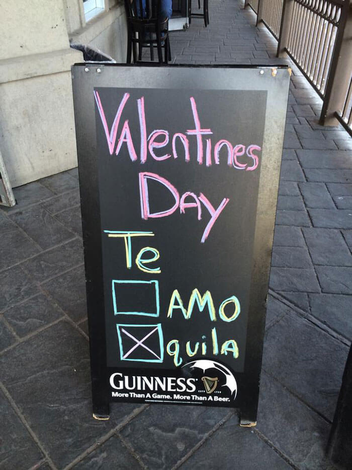 hilarious chalkboard signs 12 (1)
