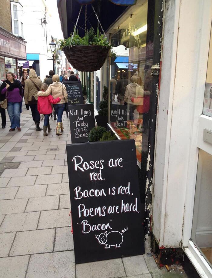 hilarious chalkboard signs 14 (1)