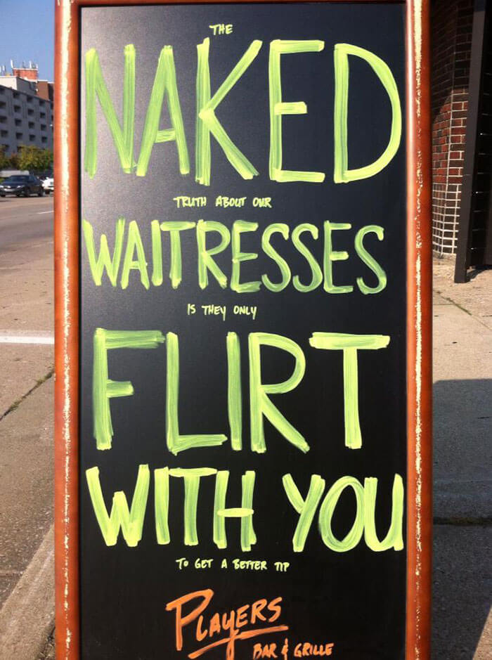 hilarious chalkboard signs 16 (1)