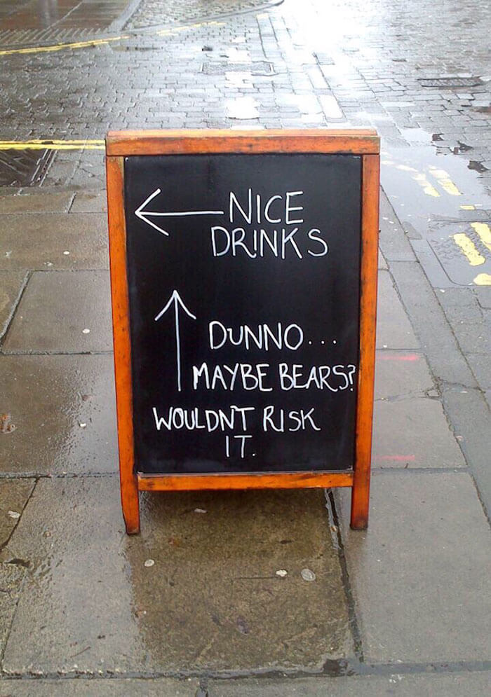 hilarious chalkboard signs 18 (1)