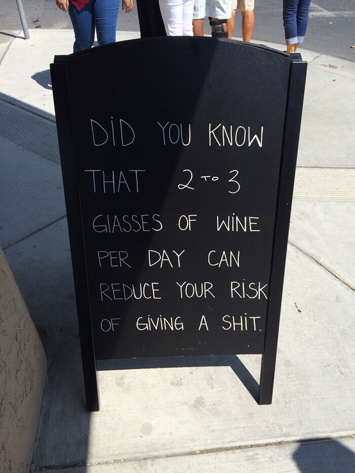funny chalkboard signs 2 (1)