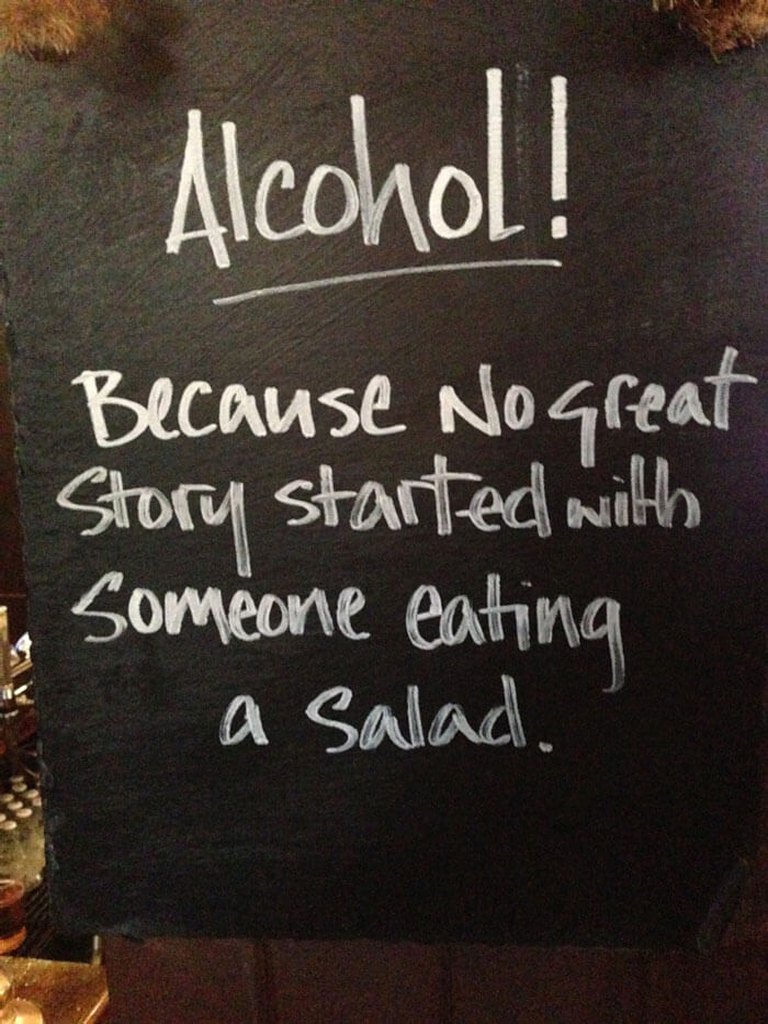 lol chalkboard signs 22 (1)