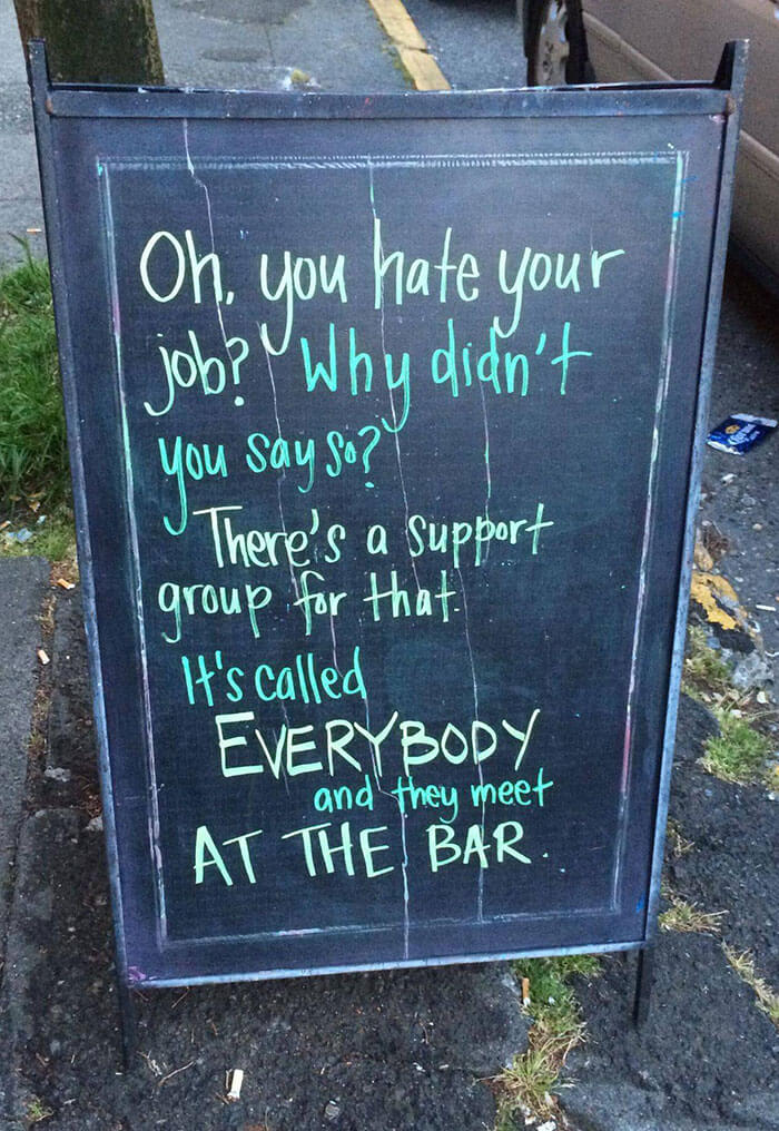 lol chalkboard signs 24 (1)